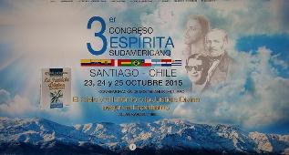 3 congresso espirita sulamericano 317x178