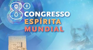8 congresso espirita mundial 317x178
