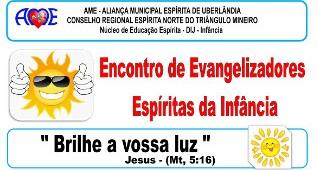 Encontro evangelizadores 2017 317x178
