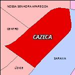 cazeca