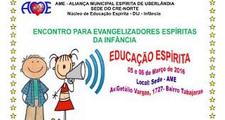 encontro evangelizadores 2016 317x178