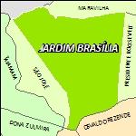 jardim-brasilia