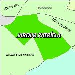 jardim-patricia
