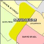 marta-helena