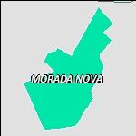 morada-nova