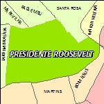 presidente-roosevelt