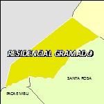 residencial-gramado