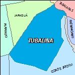 tubalina