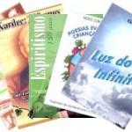 Publicações da AME